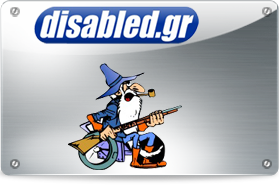 disabled-banner