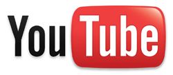 youtube-social-networks_edit